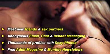 Hot Swingers Ads in Lafayette LA, LA profile